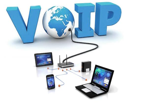 4-tinh-nang-VoIP-khong-the-thieu-cho-doanh-nghiep.png