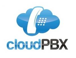 Cloud-PBX.jpg
