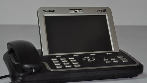 Dien-thoai-IP-YEALINK-video-phone.jpg