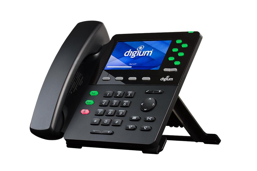 Digium-D65.jpg