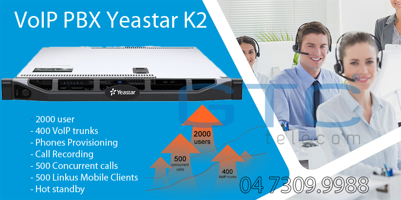 IP-PBX-Yeastar-K2-1.jpg