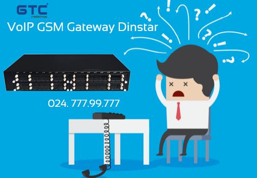 VoIP-GSM-Gateway-Dinstar.jpg