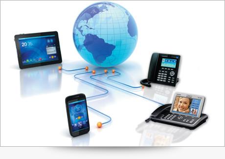 Voice-IP-Solutions.JPG