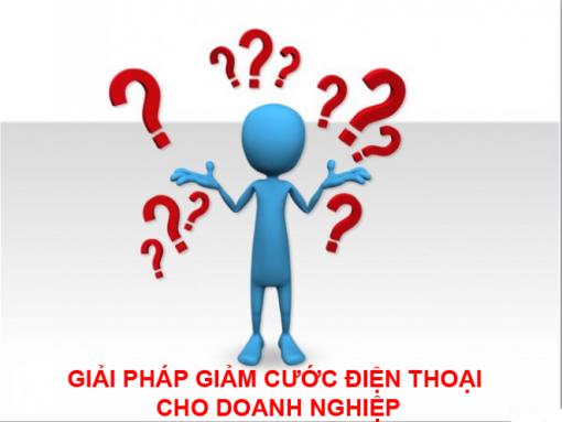 giai-phap-tiet-kiem-cuoc-goi-dien-thoai.png