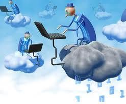 gioi-thieu-Cloud1900tm.jpg
