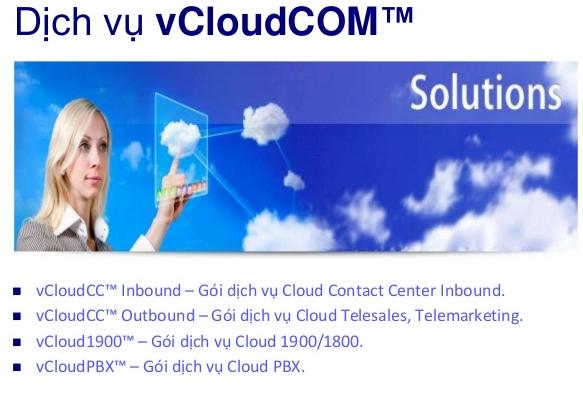 gioi-thieu-dich-vu-vCloudCCtm.jpg