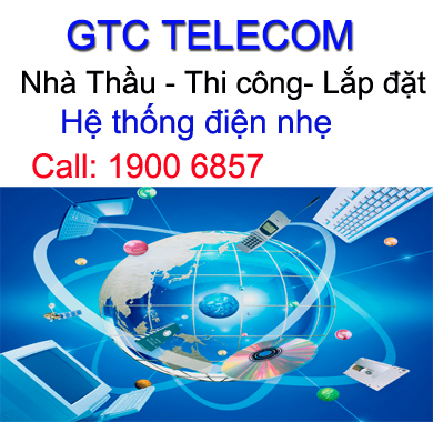 gtc-telecom.jpg