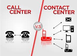 he-thong-Contact-Center.jpeg