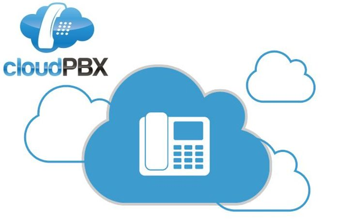 he-thong-tong-dai-ao-Cloud-PBX.jpg