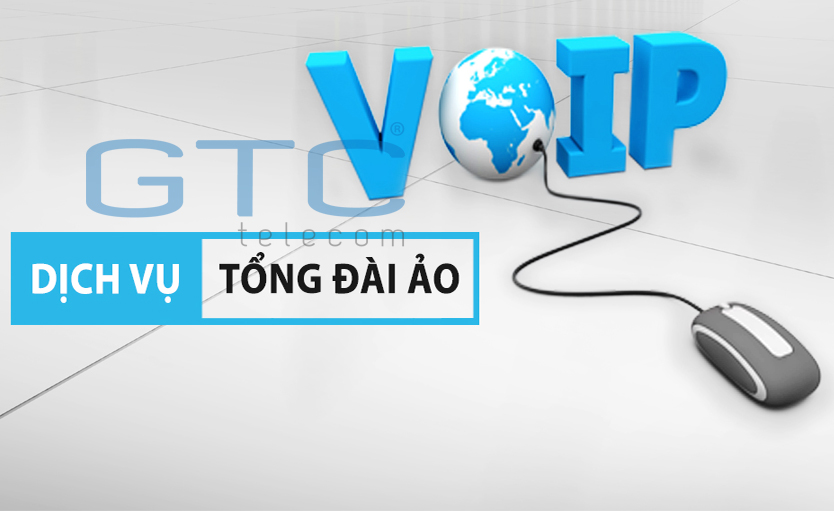 ly-do-thue-tong-dai-voip.jpg