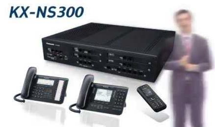 tong-dai-ip-panasonic-kx-ns300.jpg