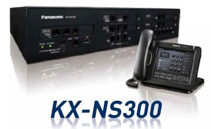 tong-dai-panasonic-kx-ns300.jpg